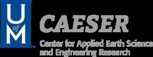 research center logo
